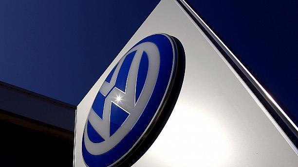 Австралия судится с компанией Volkswagen