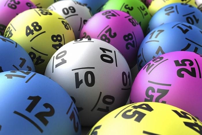 как выиграть в лотерею, как выиграть в лотерею система, как выиграть в лотерею советы экстрасенсов, как выиграть в лотерею 5 из 36, как выиграть в лотерею приметы, как выиграть в лотерею с помощью магии, как выиграть в лотерею отзывы, как выиграть в лотерею 6 из 49, как выиграть лотерею угадать числа, джекпот, азартные игры, деньги, заработать деньги, как заработать деньги, лотерея фото fdlx.com
