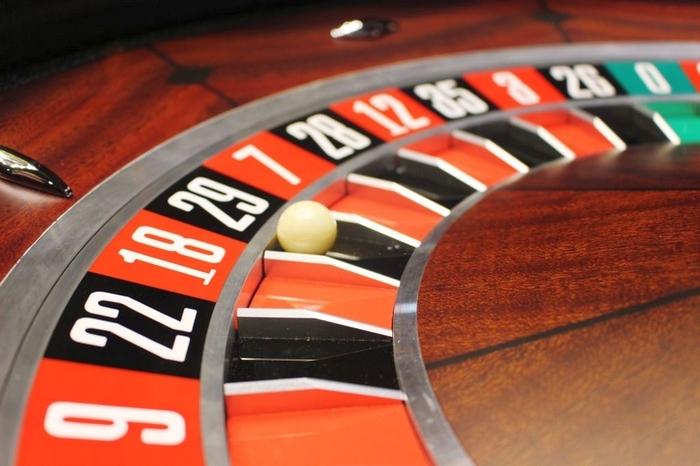 рулетка казино онлайн выиграть деньги бесплатно украина fdlx.com