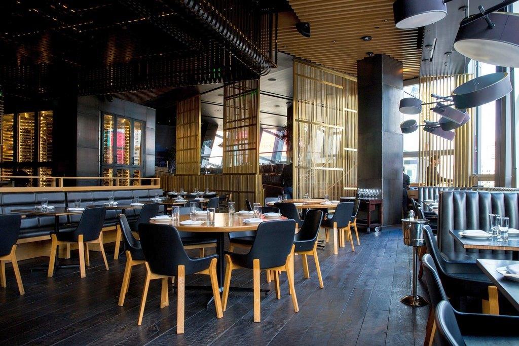 Бизнес-идея: как открыть ресторан с нуля