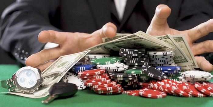 Куда жаловаться, если казино не выводит выигрыш
