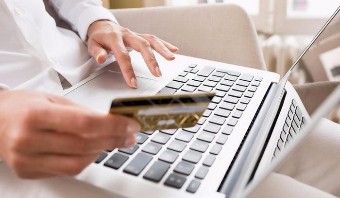 кредит автомобиля онлайн
