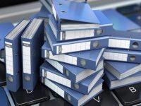 Электронная трудовая книжка в Украине 2020-2021: как войти в личный кабинет онлайн, когда отменят бумажную