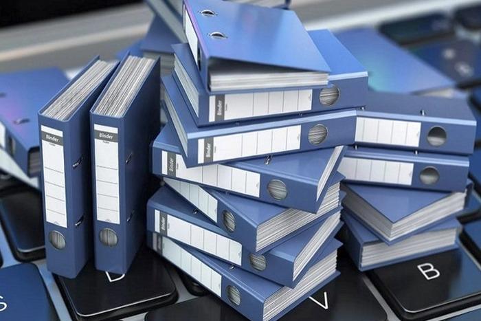 Электронная трудовая книжка в Украине 2020-2021 как войти в личный кабинет онлайн, когда отменят бумажную преимущества недостатки пенсионный фонд украина fdlx.com