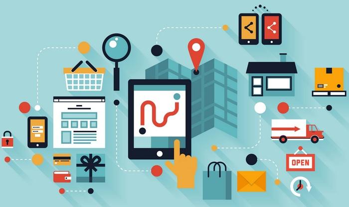 Преимущества продвижения бизнеса при помощи контекстной рекламы