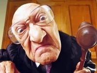 Законы, которые заставят улыбнуться