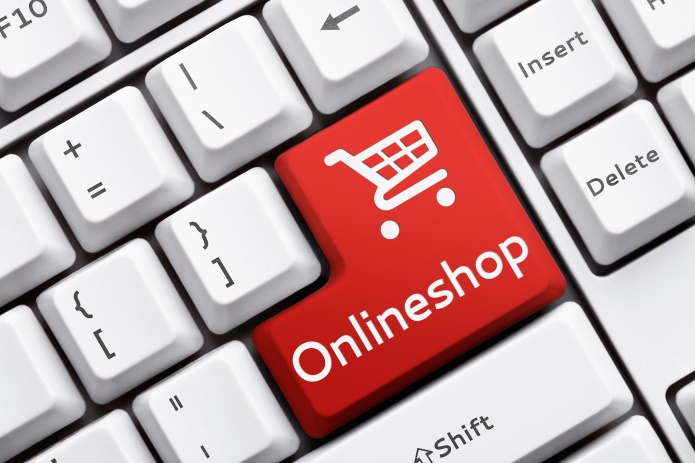 """67 украинских интернет-магазинов """"воруют"""" данные платежных карт"""