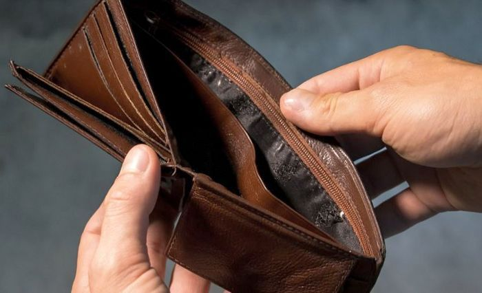 Кредит онлайн законно ли