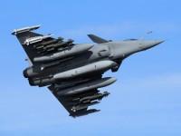 Франция продала Катару  истребители Rafale