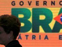 Генпрокурор Бразилии открывает уголовное дело в отношении президента страны (видео)