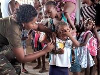 Вспышка желтой лихорадки в Анголе: мировые запасы вакцины исчерпаны