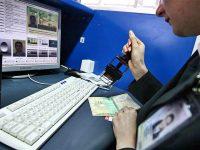Германия боится отменять визы украинцам