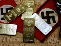 В Польше возобновили поиски поезда с золотом Третьего рейха
