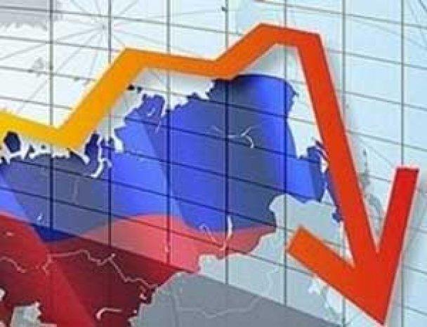Эксперт Capital Times объяснил, почему экономический кризис России страшнее украинского