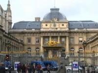 В Париже перед судом предстанут сомалийские пираты