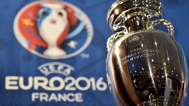 УЕФА выплатит клубам 150 млн евро за участие игроков на Евро-2016