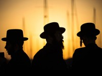 Исследование: Евреи способствуют экономическому успеху регионов