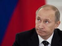 «Явление Путина народу» оказалось новой фальшивкой