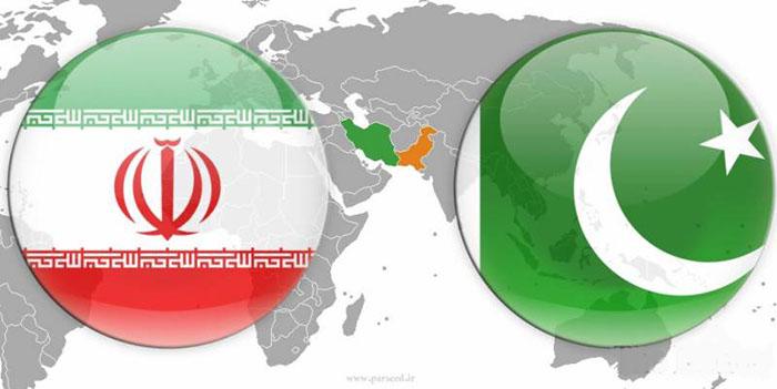Пакистан намерен отказаться от доллара в торговле с Ираном и перейти на евро