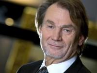 Умер Ян Кульчик  – один из крупнейших инвесторов Украины