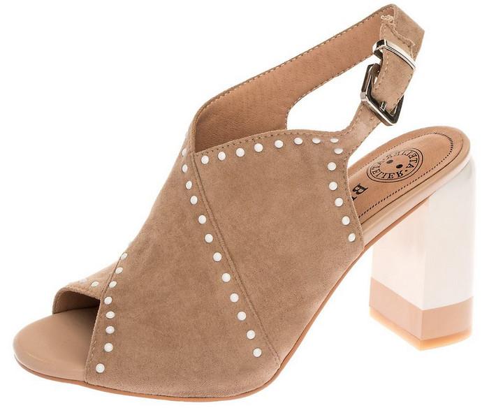 5 признаков, по которым вы распознаете прочную обувь