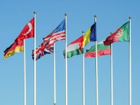 Опубликован индекс Portland, демонстрирующий степень влиятельности стран мира