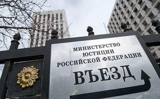 В РФ предпринимателям станет труднее судится с государством