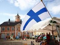 Финляндия пострадала от санкций РФ больше остальных стран