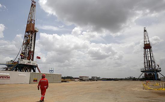 Эквадор ждет убыточная добыча нефти