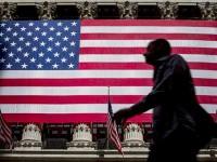 Темпы роста экономики США увеличились до 3,7 %