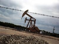 Свежий прогноз МЭА о спаде в нефтяных разработках