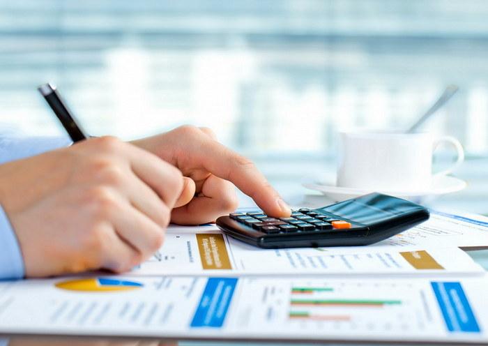 Как узнать состояние своей кредитной истории и улучшить ее