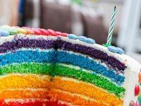 Как отметить день рождения в кафе
