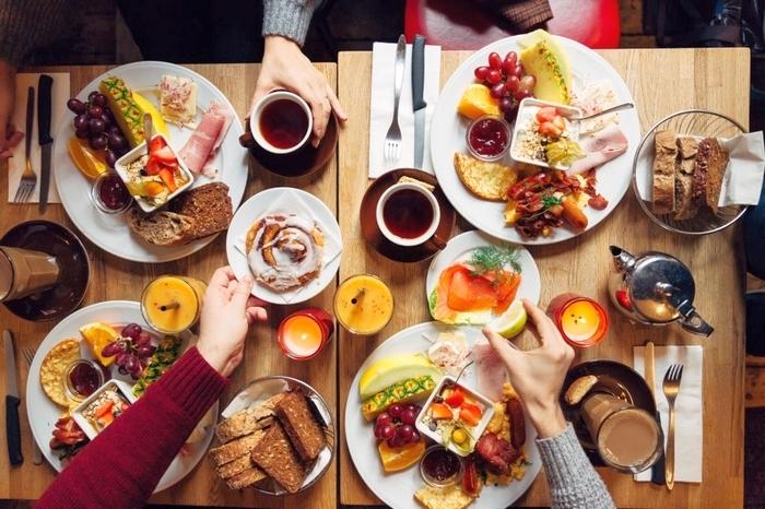 fdlx.com что есть на обед, что есть на обед при пп, что есть на обед чтобы похудеть, что есть на обед спортсмену, что есть на обед при диете, что съесть полезного на обед, что есть на обед при похудении, что едят на обед, что есть на обед для набора массы, что можно есть на обед когда худеешь, идеальный обед, что есть на обед при правильном питании