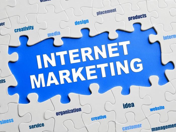 Классика интернет-маркетинга