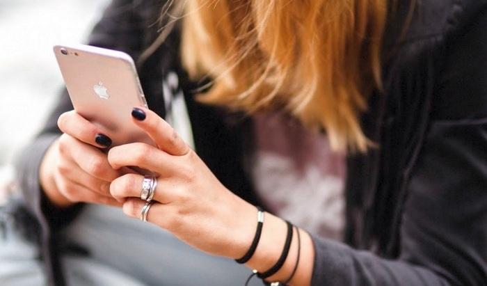 Самые распространенные причины поломок смартфонов