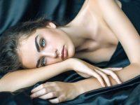 Как стать красивой и ухоженной девушкой. Секреты и рецепты женской красоты