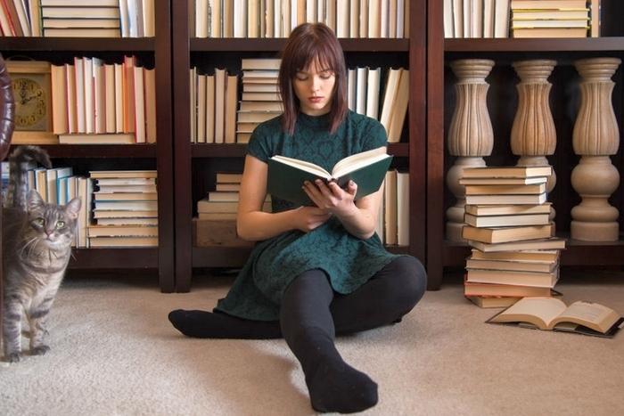 лучшие книги, лучшие книги в истории, книги бестселлеры всех времен, лучшие книги по отзывам, лучшие книги классика, рейтинг самых читаемых книг, ТОП лучших книг в истории мировой литературы, интересные книги, лучшие книги 21 века какая самая читаемая книга в мире, какие книги популярны в 2021, какие книги в топе, что почитать fdlx.com