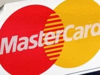 Европейский Союз обвиняет Mastercard в завышении потребительских сборов