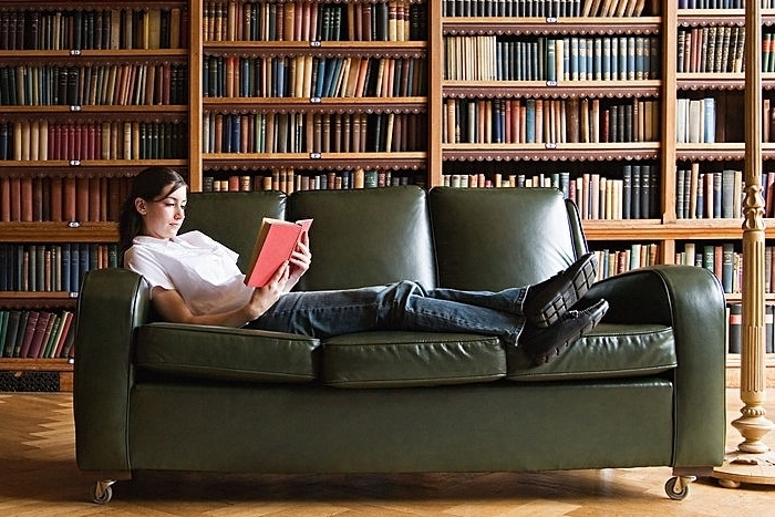 Лучшие книги в истории. Рейтинг самых читаемых книг всех времен: бестселлеры и романы, вошедшие в ТОП-10 fdlx.om