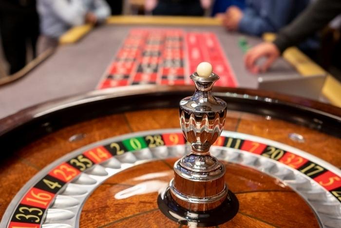 FDLX.COM Можно ли заработать реальные деньги в онлайн казино: заработок или приятный способ проведения досуга