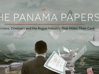 В США рассматривают «панамские документы» как повод для новых санкций против России