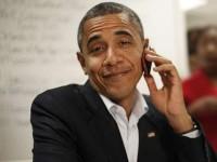 Российским покупателям предложили жаловаться на цены Обаме