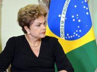 Бразилия: несмотря на сопротивление спикера парламента, Сенат рассмотрит импичмент президента