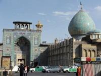 Иран будет выдавать визы в аэропорту по прибытии, в том числе и украинцам