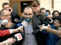 Председатель антикоррупционной комиссии Румынии подозревается в коррупции