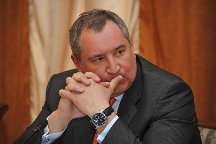 Кремль признал системный кризис в российской космической отрасли