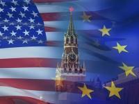 ЕС не будет менять политику в отношении России