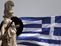 Греция начала процедуру выплаты госдолга