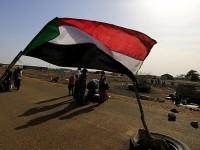 Граница открыта: Южный Судан и Судан начали нормализацию отношений